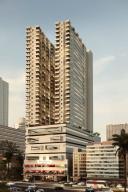 Apartamento En Ventaen Panama, Via España, Panama, PA RAH: 18-3588
