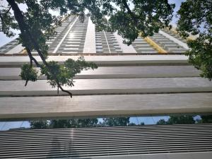Apartamento En Ventaen Panama, Via España, Panama, PA RAH: 18-3593