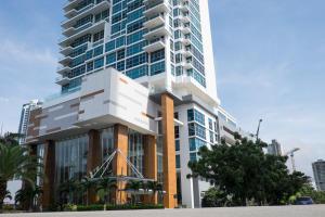 Apartamento En Ventaen Panama, Costa Del Este, Panama, PA RAH: 18-3595
