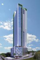 Apartamento En Ventaen Panama, Edison Park, Panama, PA RAH: 18-3631
