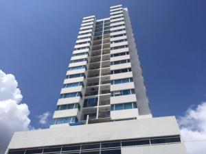 Apartamento En Alquileren Panama, Via España, Panama, PA RAH: 18-3602