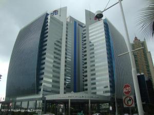 Oficina En Alquileren Panama, Punta Pacifica, Panama, PA RAH: 18-3606