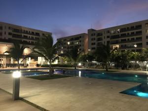 Apartamento En Alquileren Panama, Panama Pacifico, Panama, PA RAH: 18-3605