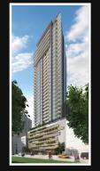 Apartamento En Ventaen Panama, Obarrio, Panama, PA RAH: 18-3616