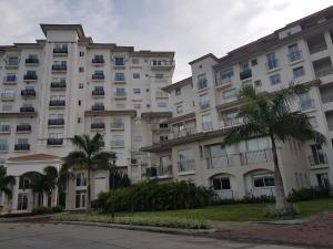 Apartamento En Alquileren Panama, Santa Maria, Panama, PA RAH: 18-3619