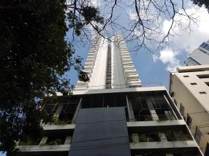 Apartamento En Ventaen Panama, Coco Del Mar, Panama, PA RAH: 18-3622
