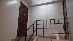 Consultorio En Alquileren Panama, San Francisco, Panama, PA RAH: 18-3628
