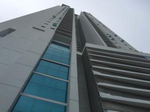 Apartamento En Alquileren Panama, Costa Del Este, Panama, PA RAH: 18-3610