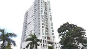 Apartamento En Alquileren Panama, Costa Del Este, Panama, PA RAH: 18-3641