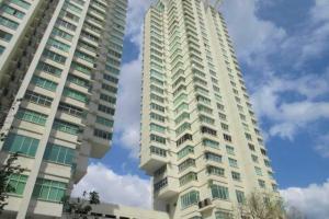 Apartamento En Alquileren Panama, Edison Park, Panama, PA RAH: 18-3638