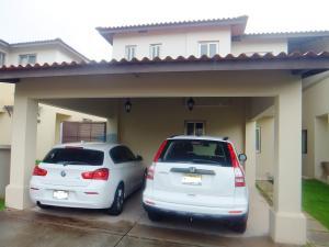 Casa En Alquileren Panama, Panama Pacifico, Panama, PA RAH: 18-3661