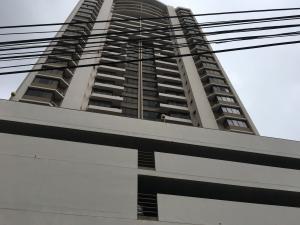 Apartamento En Ventaen Panama, Bellavista, Panama, PA RAH: 18-3673
