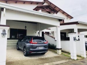 Casa En Ventaen Panama, Las Cumbres, Panama, PA RAH: 18-3692