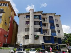 Apartamento En Alquileren Panama, Pueblo Nuevo, Panama, PA RAH: 18-3693