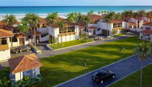 Casa En Ventaen Rio Hato, Buenaventura, Panama, PA RAH: 18-3722