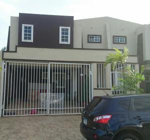 Casa En Ventaen San Miguelito, Brisas Del Golf, Panama, PA RAH: 18-3748