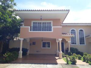 Casa En Alquileren Panama, Costa Del Este, Panama, PA RAH: 18-3736