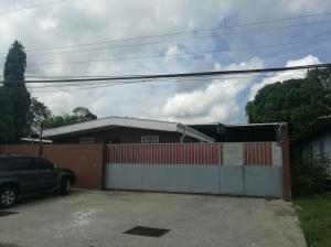 Galera En Ventaen La Chorrera, Chorrera, Panama, PA RAH: 18-4036