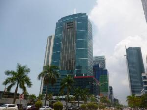 Oficina En Alquileren Panama, Costa Del Este, Panama, PA RAH: 18-3740