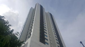 Apartamento En Ventaen Panama, Parque Lefevre, Panama, PA RAH: 18-3747
