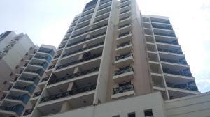 Apartamento En Alquileren Panama, Edison Park, Panama, PA RAH: 18-3744
