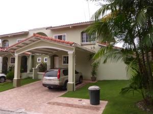 Casa En Ventaen San Miguelito, Villa Lucre, Panama, PA RAH: 17-1164