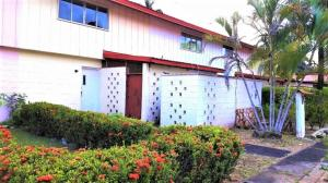 Casa En Ventaen Panama, Howard, Panama, PA RAH: 18-3758