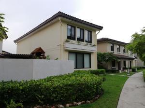 Casa En Alquileren Panama, Panama Pacifico, Panama, PA RAH: 18-3759