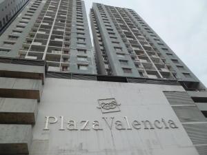 Apartamento En Ventaen Panama, Via España, Panama, PA RAH: 18-3769
