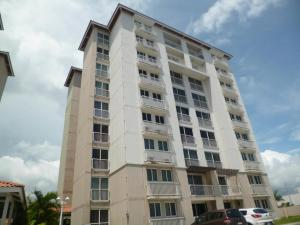 Apartamento En Alquileren Panama, Versalles, Panama, PA RAH: 18-3771