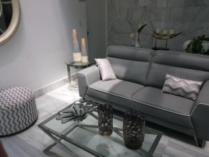 Apartamento En Ventaen Panama, Edison Park, Panama, PA RAH: 18-3772