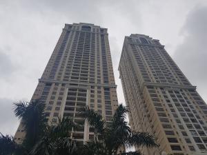 Apartamento En Ventaen Panama, Costa Del Este, Panama, PA RAH: 18-3785