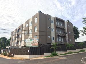 Apartamento En Alquileren Panama, Juan Diaz, Panama, PA RAH: 18-3777