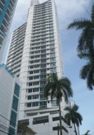 Apartamento En Ventaen Panama, Bellavista, Panama, PA RAH: 18-3779