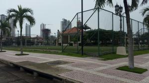 Casa En Ventaen Panama, Costa Del Este, Panama, PA RAH: 18-3781
