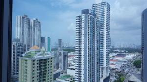 Oficina En Alquileren Panama, Costa Del Este, Panama, PA RAH: 18-3784