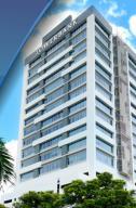 Oficina En Alquileren Panama, Costa Del Este, Panama, PA RAH: 18-3786