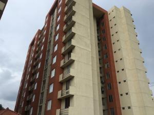 Apartamento En Alquileren Panama, Juan Diaz, Panama, PA RAH: 18-3789
