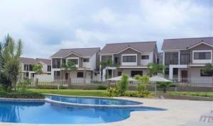 Casa En Alquileren Panama, Brisas Del Golf, Panama, PA RAH: 18-3793