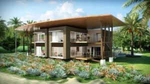 Apartamento En Ventaen Pedasi, Pedasi, Panama, PA RAH: 18-3812