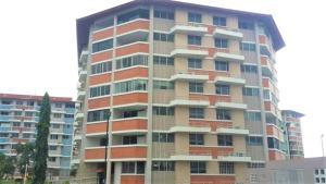 Apartamento En Ventaen Panama, Juan Diaz, Panama, PA RAH: 18-3802