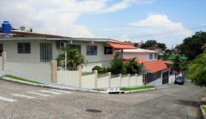 Casa En Alquileren Panama, Betania, Panama, PA RAH: 18-3803