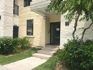 Apartamento En Alquileren Panama, Panama Pacifico, Panama, PA RAH: 18-3808