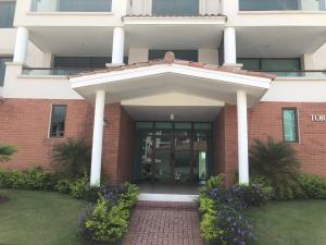 Apartamento En Alquileren Panama, Costa Sur, Panama, PA RAH: 18-3835
