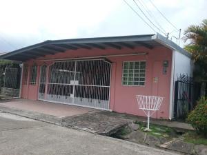 Casa En Ventaen Arraijan, Vista Alegre, Panama, PA RAH: 18-3818