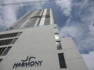 Apartamento En Alquileren Panama, San Francisco, Panama, PA RAH: 18-3892
