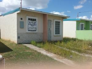 Casa En Ventaen La Chorrera, Chorrera, Panama, PA RAH: 18-3829