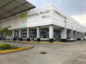 Local Comercial En Ventaen Panama, Juan Diaz, Panama, PA RAH: 18-3840