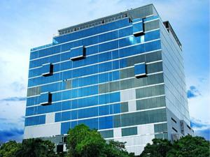Oficina En Ventaen Panama, Bellavista, Panama, PA RAH: 18-3851