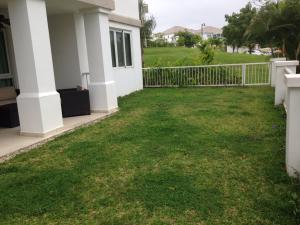 Apartamento En Alquileren San Carlos, San Carlos, Panama, PA RAH: 18-3900